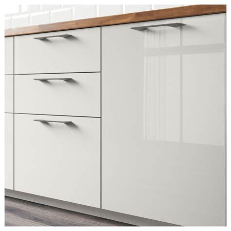 gray kitchen cabinet doors ikea abstrakt gray kitchen cabinet door front high gloss
