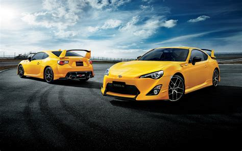 Toyota 86 Backgrounds toyota gt 86 background