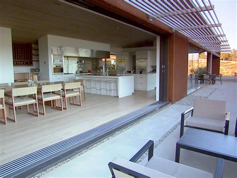house plans with outdoor living hgtv 39 s top 10 outdoor rooms hgtv
