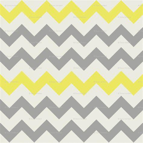 Gray Yellow And White Wallpaper Wallpapersafari