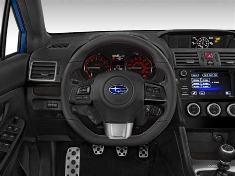 image  subaru wrx manual steering wheel size