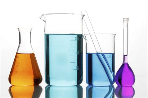 In Liter by Converting Cubic Meters To Liters M3 To L