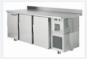 Froid Brassé Ou Ventilé : tables et tours refrigeres tous les fournisseurs tour ~ Melissatoandfro.com Idées de Décoration