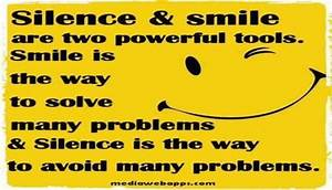 115 best images... Unknown Peace Quotes