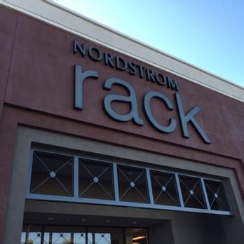 nordstrom rack san diego nordstrom rack 70 photos 111 reviews department