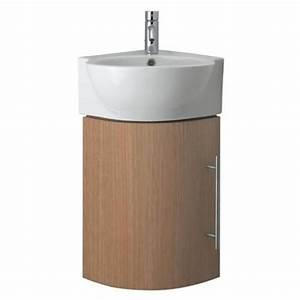 Petit Lave Main D Angle Wc : small meuble 32 sous lave mains 500 500 http ~ Premium-room.com Idées de Décoration