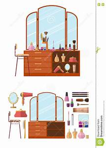 Boudoir Cartoons, Illustrations & Vector Stock Images ...