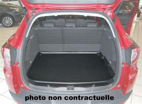 fond de coffre renault megane iii vente protge coffre megane iii estate bac carbox lignauto