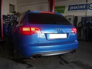 Audi Rs6 Neupreis : bbk individual exhaust audi a6 s6 rs6 biete ~ Jslefanu.com Haus und Dekorationen