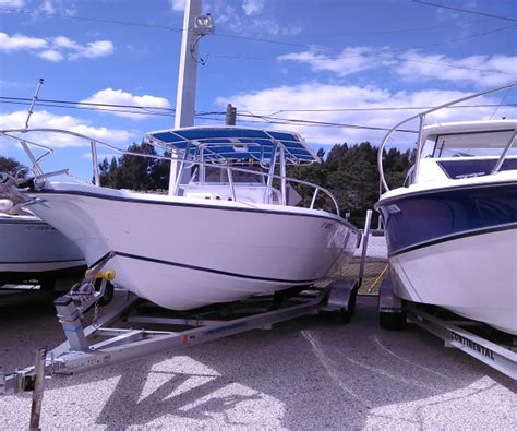 Used Boats For Sale By Owner In Florida by Fishing Boats For Sale In Naples Florida Used Fishing