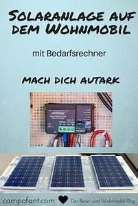 Wohnmobil Solaranlage Berechnen : mercedes 508d dimensions google search campervan ~ Themetempest.com Abrechnung