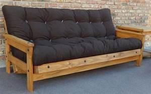 Sofá cama concepto sofa cama de madera: conceptos sofa cama de madera reciclada