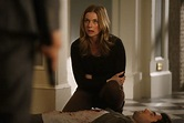 "Revenge Season 4 Episode 11 ""Epitaph"" Photos"