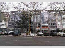 Büro und Geschäftshaus Bismarckstraße 63 Berlin