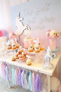 23 unicorn bridal shower ideas page 2