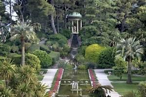 terrasse et jardin en 105 photos fascinantes pour vous With amenagement jardin autour piscine 11 piscine by night eclairage et design autour du bassin la