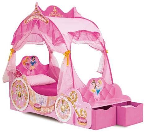 rausfallschutz für kinderbett disney princess 70edi01 kutschen kinderbett