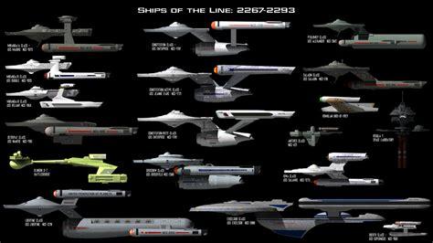 Pin By Chris Metz On Star Trek