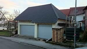 Was Kostet Der Bau Einer Garage : bau einer eigenen garage samt hebeb hne planung ideen ~ Sanjose-hotels-ca.com Haus und Dekorationen