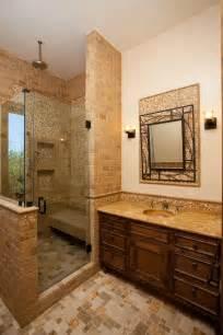 tuscan style bathroom ideas bathrooms xlart
