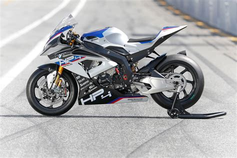 Bmw Hp4 Race Image by Bmw Hp4 Race Is The Real Wsb Deal