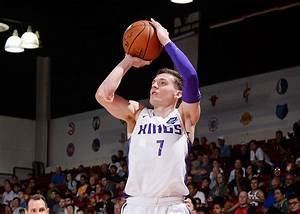 Kings Sign Kyle Guy To A Two