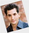 Andrew Koenig | Official Site for Man Crush Monday #MCM ...