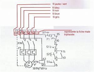 Triphasé Ou Monophasé : compresseur triphase ~ Premium-room.com Idées de Décoration