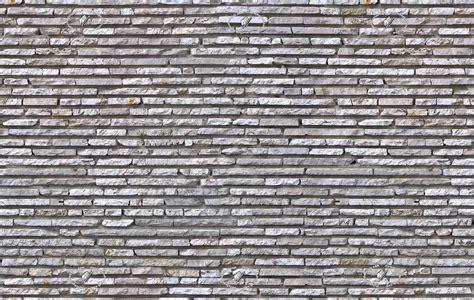 stones wall cladding texture seamless
