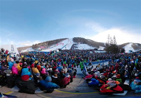 ski report ski weather snow conditions worldwide snonews world