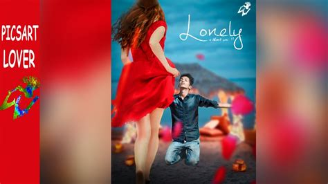 picsart valentines day editing picsart love editing
