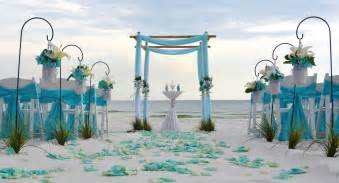 inexpensive reception venues tips for a successful wedding fernandina online