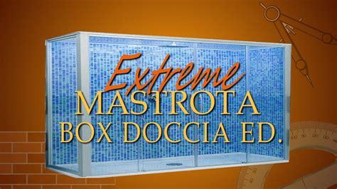 mastrota doccia mastrota box doccia edition parodia remail emhe