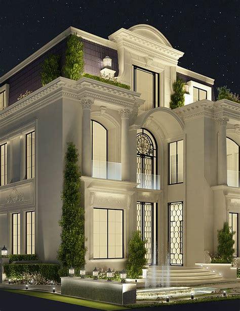 architects home plans villa home designs best home design ideas stylesyllabus us
