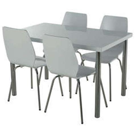 table de cuisine chez fly tables et chaises de cuisine mobilier sur enperdresonlapin