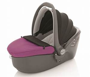 Baby Safe Sleeper : r mer baby safe sleeper 2015 black thunder buy at kidsroom car seats ~ Watch28wear.com Haus und Dekorationen