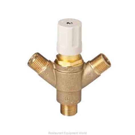 elkay kitchen faucet parts elkay lk723 faucet parts