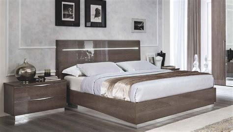 california king memory foam mattress made in italy quality high end bedroom sets san jose