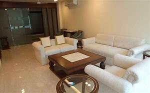 low budget living room interior design ideas living room With interior design cost for living room