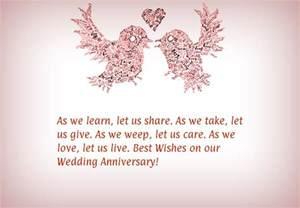 five year wedding anniversary 5 year wedding anniversary quotes quotesgram