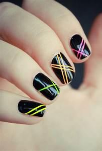 20 best nail designs