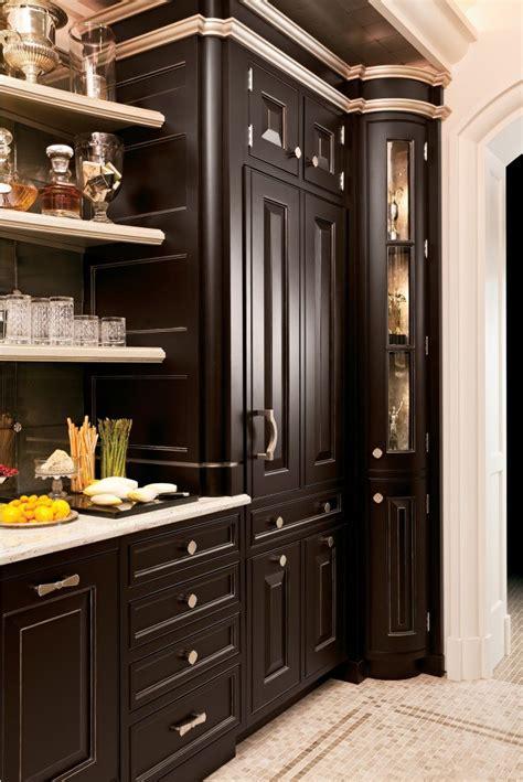 zicgnhii monogram  built  flush mount refrigerator panel ready single  dual install