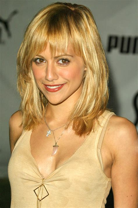 Hairstyles For Mid Length by 6 Stylish Mid Length Hairstyles Hairstyle Album Gallery