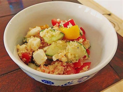 bunter couscous salat von knusperflocken chefkoch