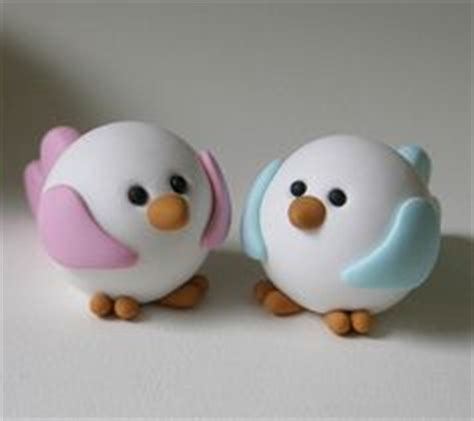 25 best ideas about fimo on polymer clay fimo clay and clay crafts