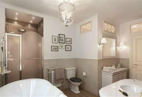 farbe taupe mischen die 25 besten wandfarbe taupe ideen auf burgunderrotes dekor taupe wohnzimmer und