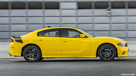 Dodge Charger 17 by 2017 Dodge Charger Daytona Side Hd Wallpaper 17
