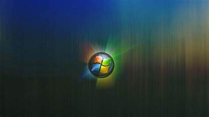 Windows 4k Desktop Ultra Wallpapers Hintergrundbilder Yesofcorsa