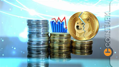 Dogecoin Day Fails to Achieve Expectations: DOGE Has ...