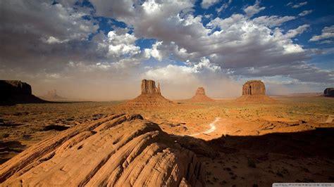 Utah Backgrounds  Wallpaper Cave